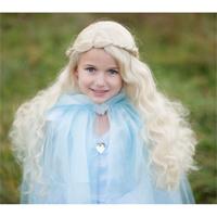 Princess peruk