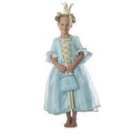 Prinsessklänning, Julie