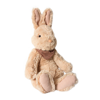 Fluffy Buffy Bunny, Small