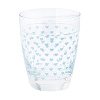 Glas Haven, Mint