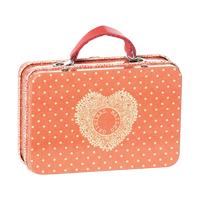 Väska, Orange