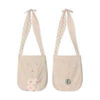 Väska, Bunny bag awake