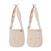 Väska, Bunny bag sleepy