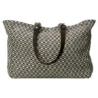 Väska Titanium, Black