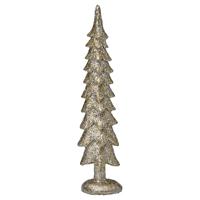 Tree December silver, Small