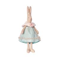 Mini Rabbit, Princess Sofia