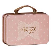 Väska, Angel vings