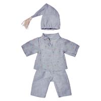 Pyjamas, Mini