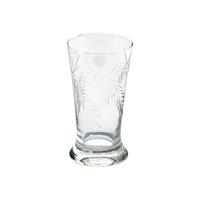 Water w/cutting, Clear medium
