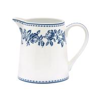 Kanna Fleur, Blue