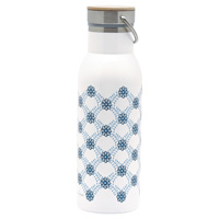 Thermos flask Lolly, Blue