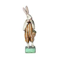 Easter Parade, No 19