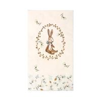 Servetter, Bunny