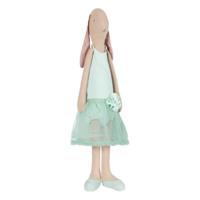 Mega Maxi Bunny, Ballerina Mint
