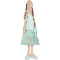 Mega Bunny, Ballerina Mint