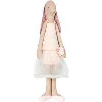 Mega Bunny, Ballerina Rose