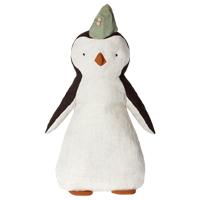 Penguin, Large