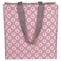 Shopper bag Tammie, Red