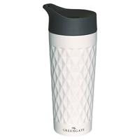 Travel mug, Creame
