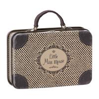 Väska, Little Miss Mouse