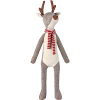 Reindeer, Teen