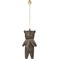 Julpynt, Teddybear