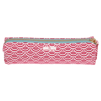 Pouch Nancy, Red