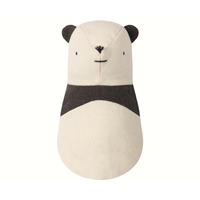 Skallra, Panda