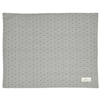 Tablett Kelly, Warm grey