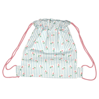 Kids bag Lily, Petit white