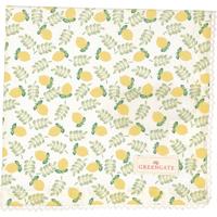 Servett Limona, Petit white