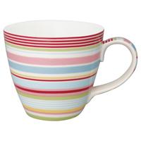 Mugg Pipa, Multicolor