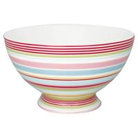 Soppskål Pipa, Multicolor