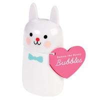 Såpbubblor, Bonnie the Bunny