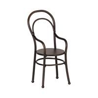 Stol, Mini