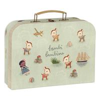 Väska, Bambi Bambino