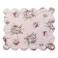 Tablett Aurelia, Pale pink