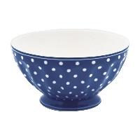Skål Spot, Blue XL