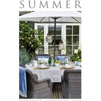 GreenGate Katalog Spring/Summer 2020