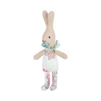 My rabbit, Pojke