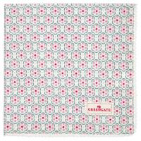 Servett Leah, Pale pink