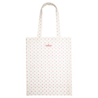 Bag cotton Penny, White