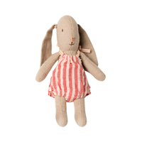 Micro bunny