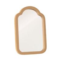 Spegel, Mini