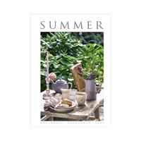 GreenGate Katalog Spring/Summer 2021