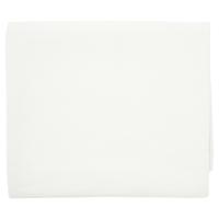 Duk, White 135 x 250 cm