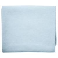 Duk, Pale blue 135 x 250 cm