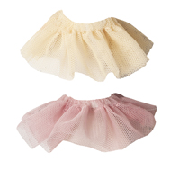 Tyll kjol, Micro