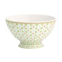 Soppskål Mimi, Green