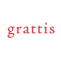 Kort Axel, Grattis Röd